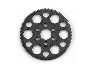 XRAY 305882# Spur Gear 112T/64